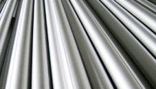 0Crl3Al是铁素体不锈钢,含铬12%~30%。其耐蚀性、韧性和可焊性随含铬量的增加而提高,耐氯化物应力腐蚀性能优于其他种类不锈钢。