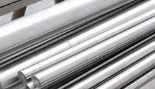 314(1Cr25ni20Si2)不锈钢属于奥氏体不锈钢,高压耐热不锈钢;314不锈钢耐高温抗氧化性强、机械性能好。